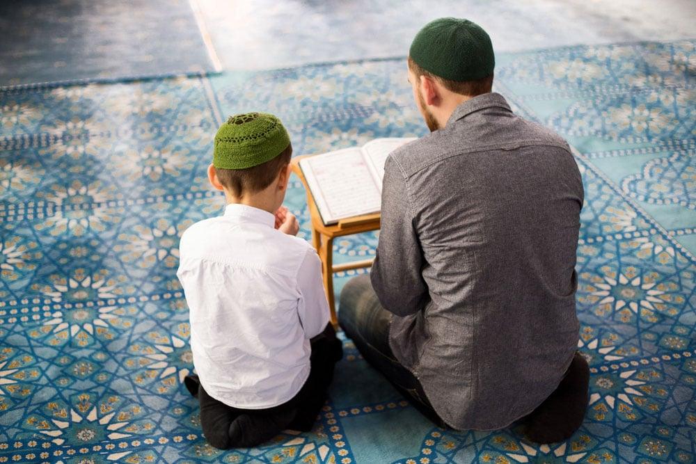 how-to-teach-kids-arabic-qaeda-noorania