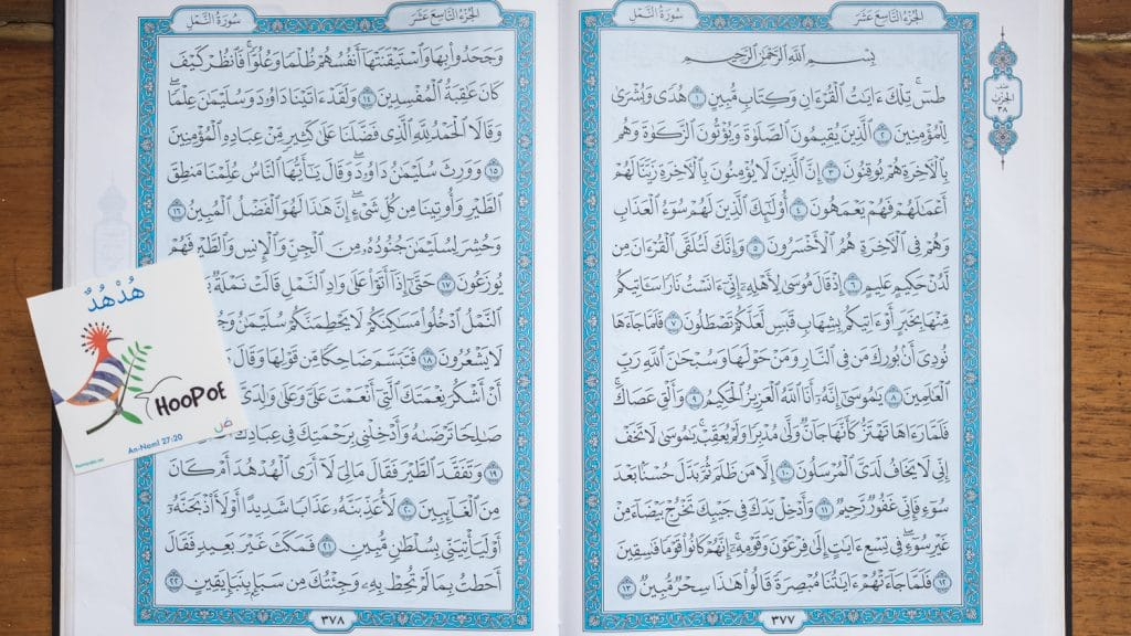 animals-in-the-quran
