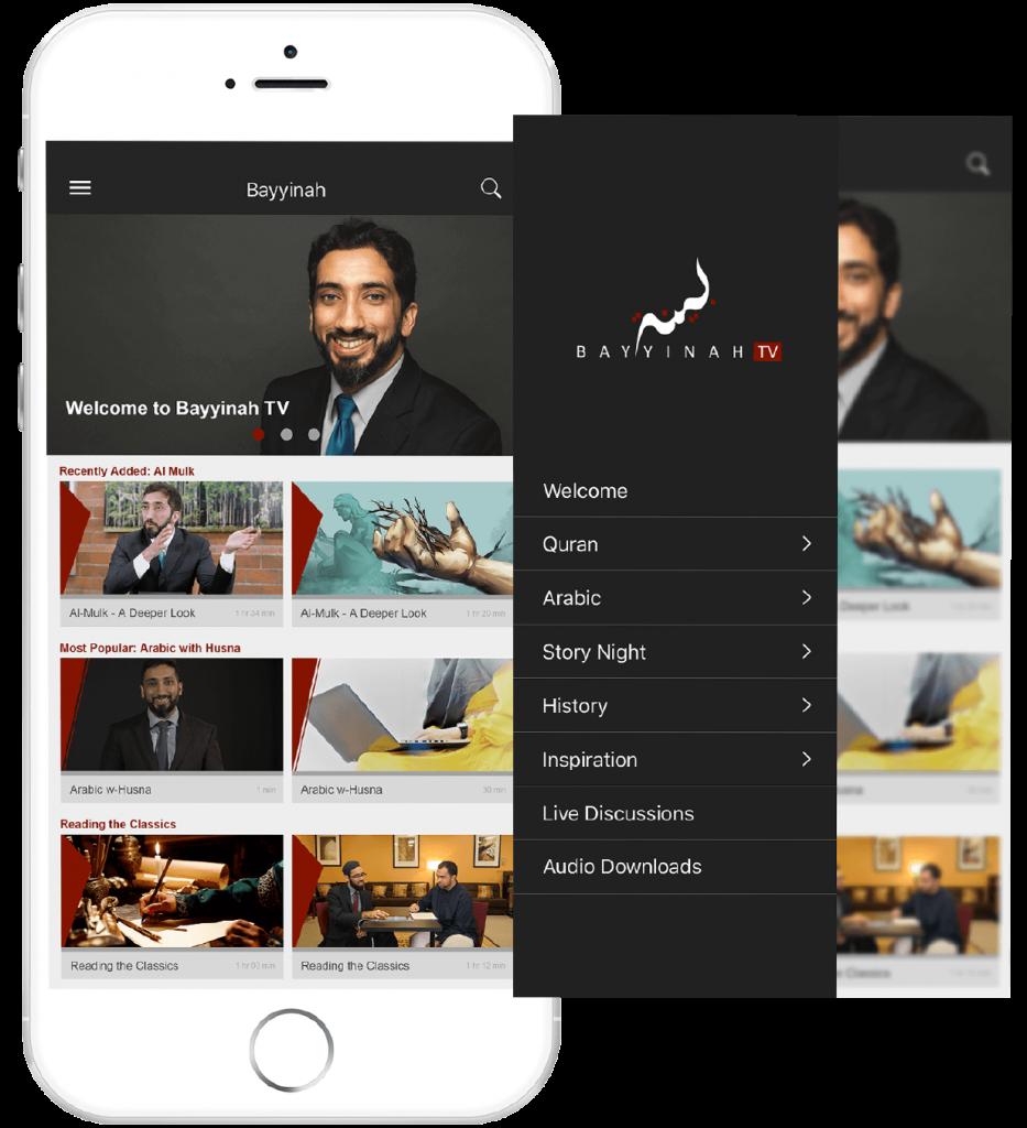 21 Great Apps to Learn Arabic (2019)   Fluent Arabic