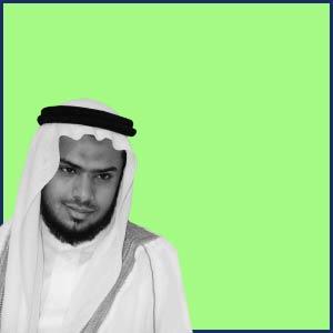 Yasser FA