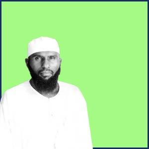 Basheer FA