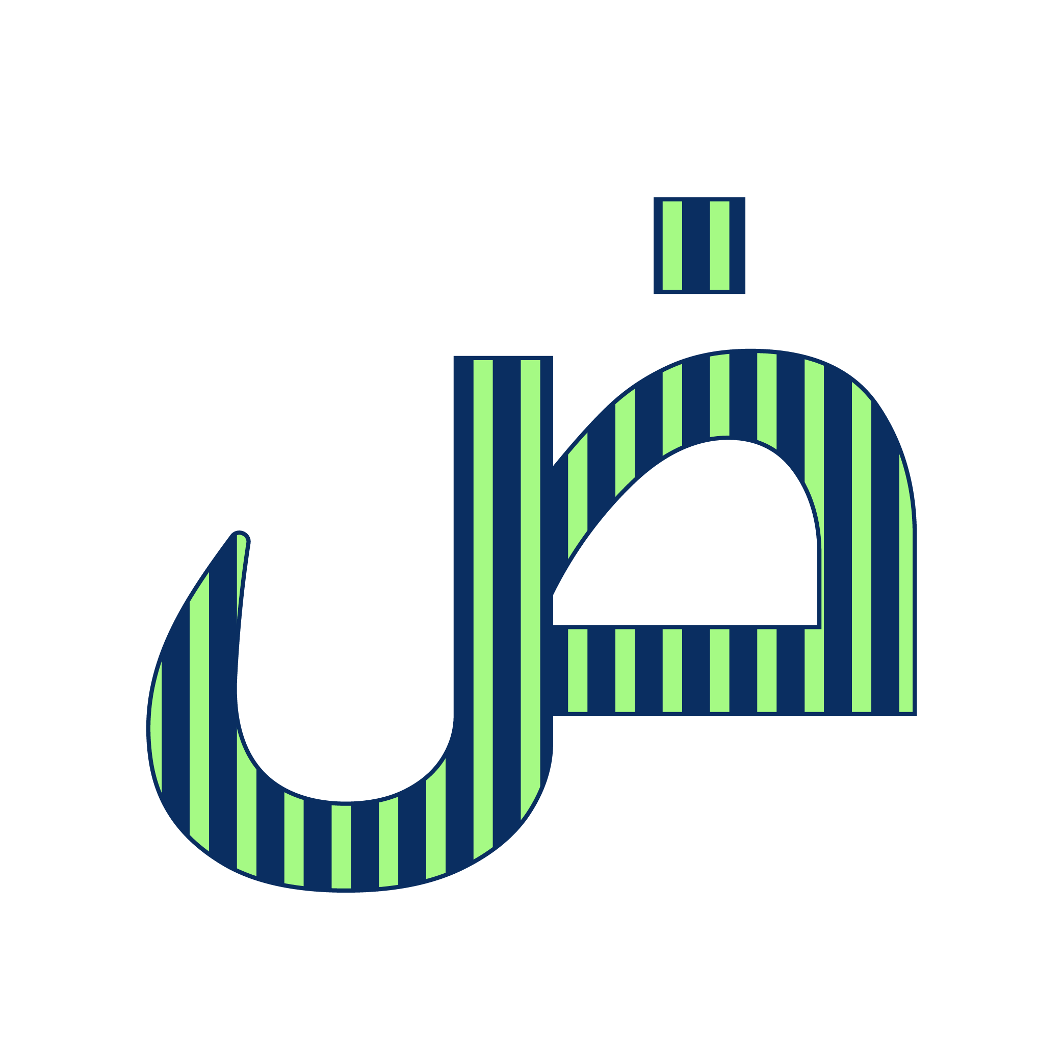 new-logo-dhaa-lines-02